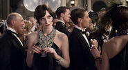 Great Gatsby-10133r