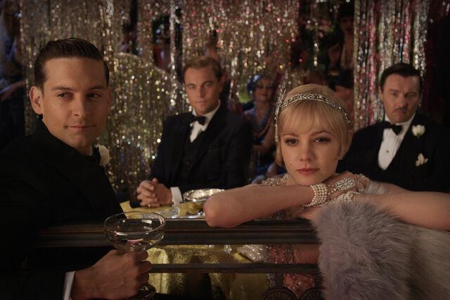 File:Great Gatsby-12703.jpg