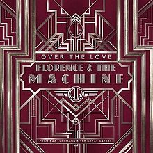 File:Florence the Machine - -Over the Love- (Promotional single).jpg