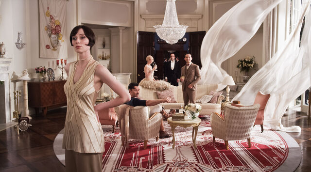 File:Great Gatsby-29145.jpg