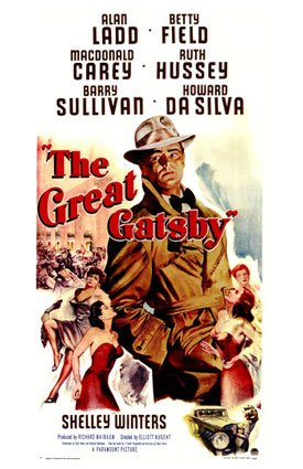 File:The-Great-Gatsby-Poster-C10126101.jpeg