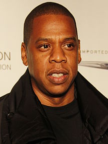 File:Jay-Z @ Shawn 'Jay-Z' Carter Foundation Carnival (crop 2).jpg