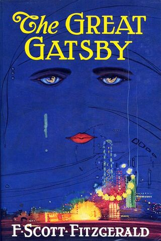 File:Greatgatsby-cover.jpg