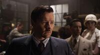 Great Gatsby-15819