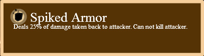File:L10 Knight a SpikedArmor.jpg