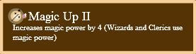 File:Magic UP II.jpg