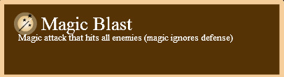 File:Wizardstartskill magicblast.jpg