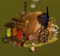 File:Logging Camp III.png