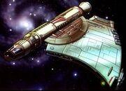 250px-Starlight-class light freighter