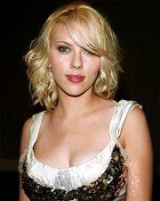 Scarlett-Johansson-scarlett-johansson-117957 340 425