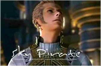 File:Balthier1111.png