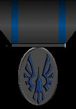 Iego-campign-medal2