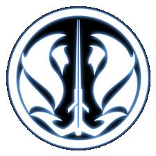 Jedi-Brotherhood