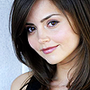 Jenna Louise Coleman 001