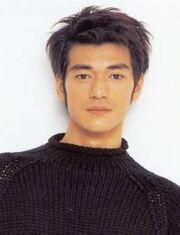TakeshiKaneshiro8396