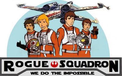 Rogue squadron by darkliss-d38tb2y-1
