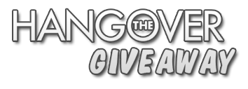 File:Hangver-giveaway-title.png