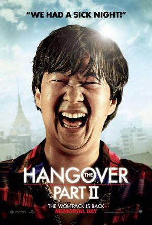 Hangover-2-poster-ken-jeong