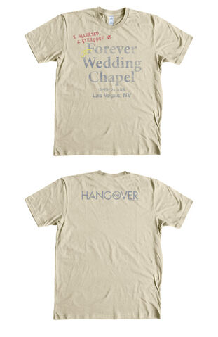 File:Hangover tee.jpg