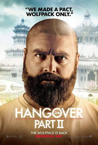 File:Hangover-2-zach-galifianakis-poster.jpg