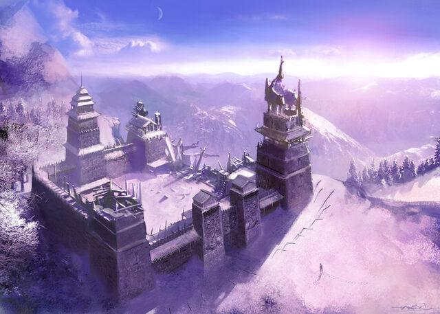 File:Snowy Fortress 2.jpg