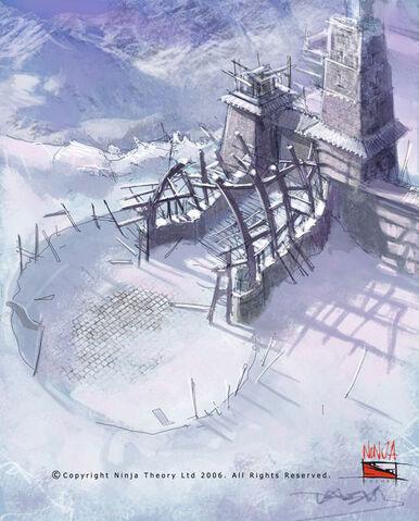 File:Snowy Fortress 1.jpg