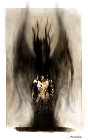 File:Raven king.jpg