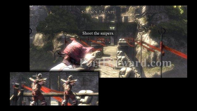 File:Shen's Escape Heavenly Sword.jpg
