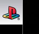 Heavenly Sword (Game)