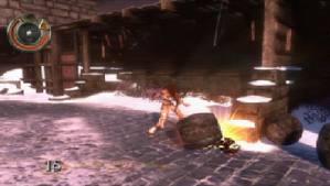 File:The Art of Battle.jpg