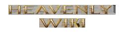 File:HeavenlyWiki.png