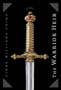 WarriorHeirCover