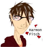 File:Harmonfitch.png