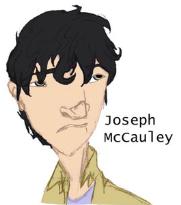 File:JosephmcC.png