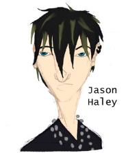 File:Jasonhaley.png