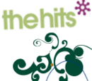 The Hits Wiki