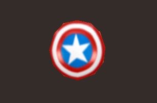 File:CaptainAmericaShield-model.png