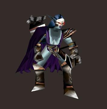 File:DarkElfRogue-model.png