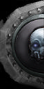File:Shield Round A 01Black.png