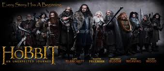 File:The Hobbit Part 2 Promo 2.jpg