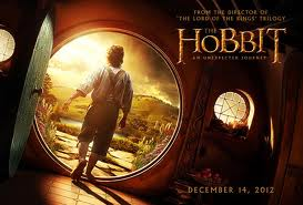 File:The Hobbit Part 1 Promo 1.jpg
