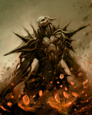 File:Demon Warrior.jpg