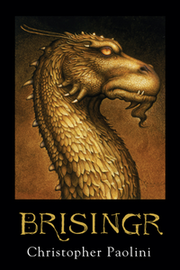 200px-Brisingr book cover