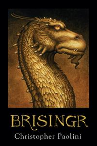 File:200px-Brisingr book cover.png