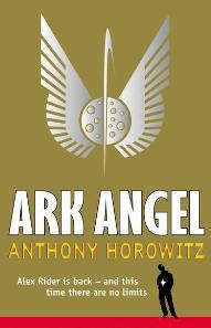 File:Anthony Horowitz Arkangel Cover.jpg