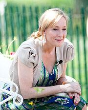 220px-J. K. Rowling 2010
