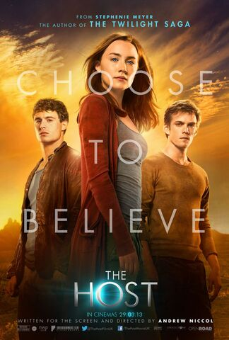 File:The-host-choose-to-believe-poster.jpg