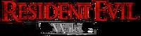 http://residentevil.wikia