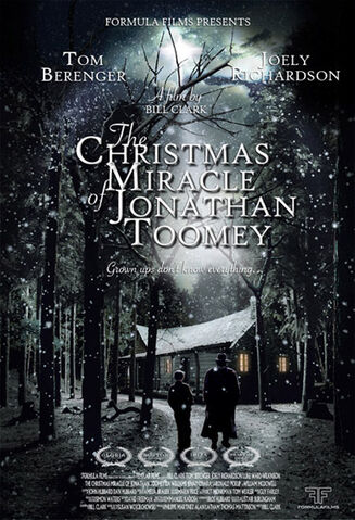 File:The-christmas-miracle-of-jonathan-toomey-poster.jpg