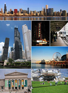 Chicago montage1